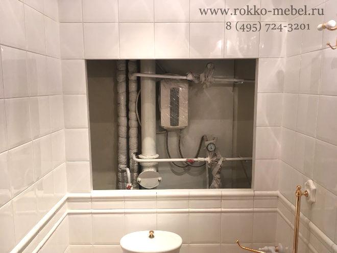 http://rokko-mebel.ru/images/otchet/antresol_11/dvertsa-v-sanuzel-2.jpg