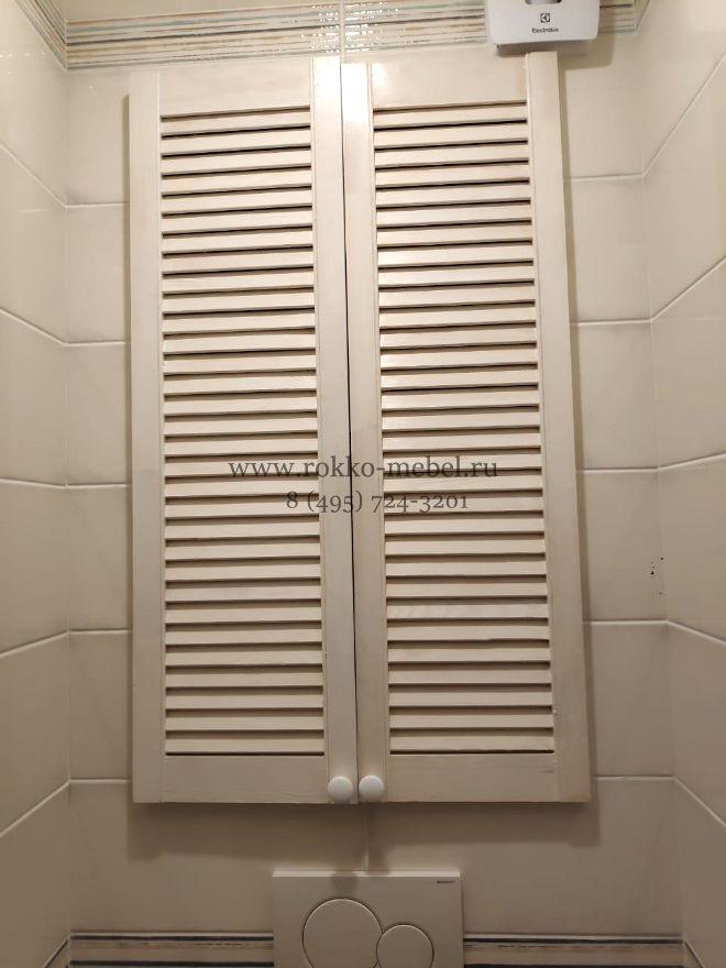 santehnicheskaya-dver-gluhaya-3.jpg