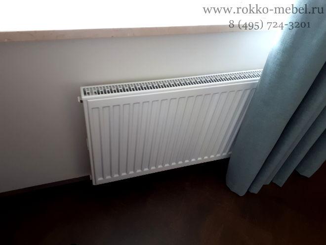 rokko-mebel.ru/images/otchet/massiv_12/ehkran-na-batareyu-dub-ehmal-2.jpg