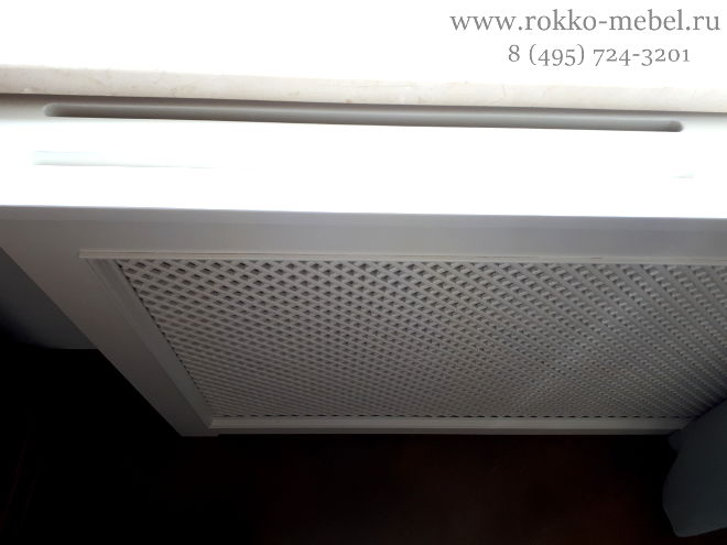 rokko-mebel.ru/images/otchet/massiv_12/ehkran-na-batareyu-dub-ehmal-4.jpg