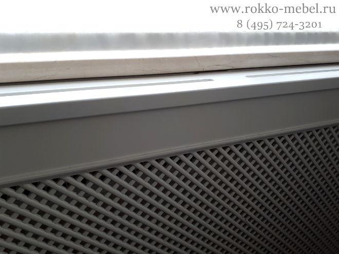 rokko-mebel.ru/images/otchet/massiv_12/ehkran-na-batareyu-dub-ehmal-7.jpg