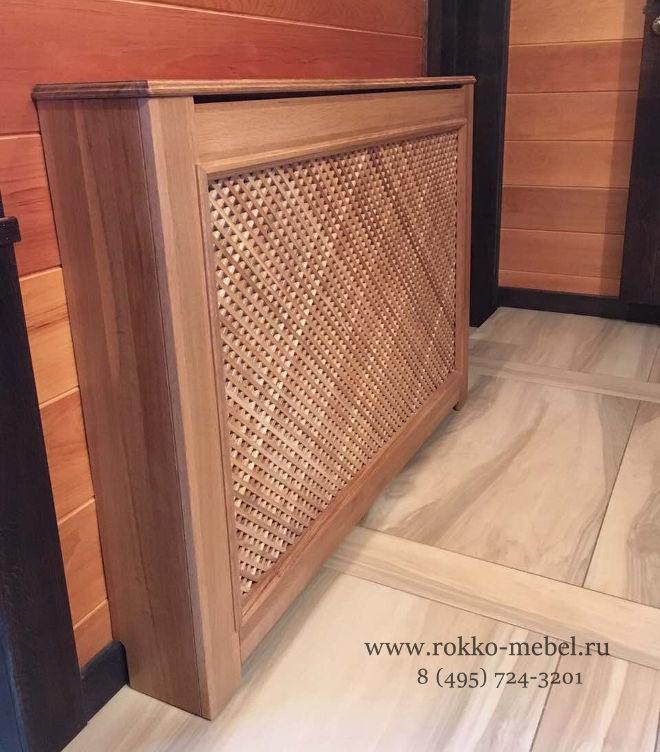 http://rokko-mebel.ru/images/otchet/massiv_2/ekran_na_batareyu_dub_lak_prikhozhaya_4.jpg