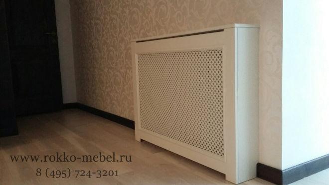http://rokko-mebel.ru/images/otchet/massiv_3/ekran_na_batareyu_iz_dereva_buka_emal_3.jpg