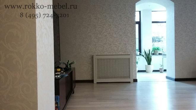 http://rokko-mebel.ru/images/otchet/massiv_3/ekran_na_batareyu_iz_dereva_buka_emal_7.jpg