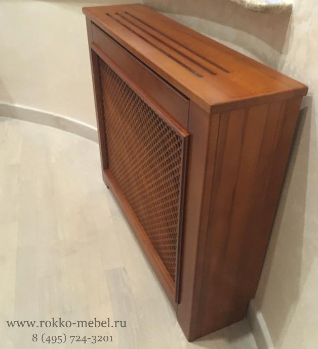 http://rokko-mebel.ru/images/otchet/massiv_5/korob_dub_lak_erker_7.jpg
