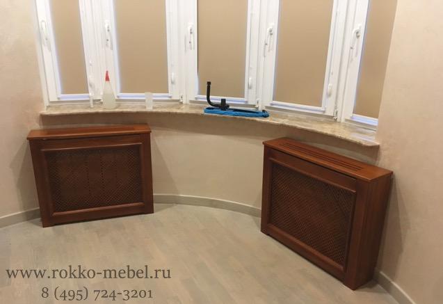 http://rokko-mebel.ru/images/otchet/massiv_5/korob_dub_lak_erker_8.jpg