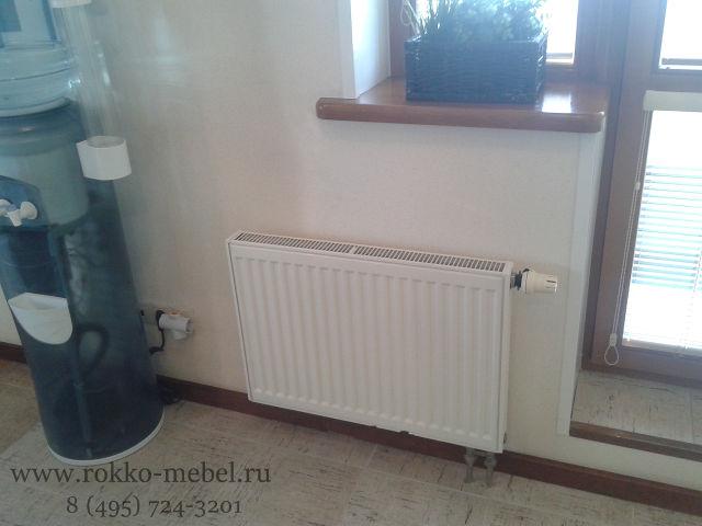 http://rokko-mebel.ru/images/otchet/mdf_1/ekran_na_batareyu_1_strg.jpg
