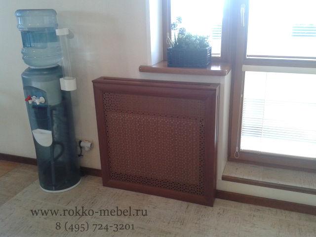 http://rokko-mebel.ru/images/otchet/mdf_1/ekran_na_batareyu_3_strg.jpg