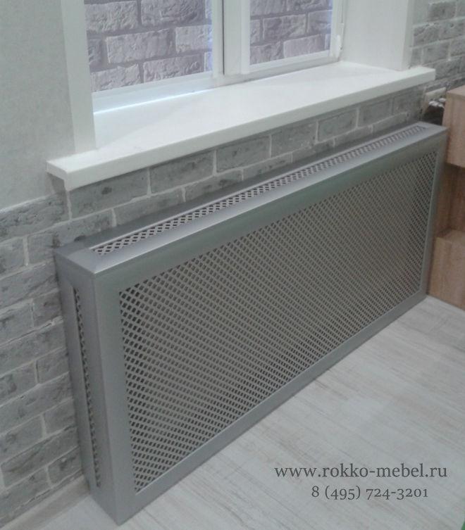 http://rokko-mebel.ru/images/otchet/mdf_10/Ekran_na_batareyu_dom_4.jpg