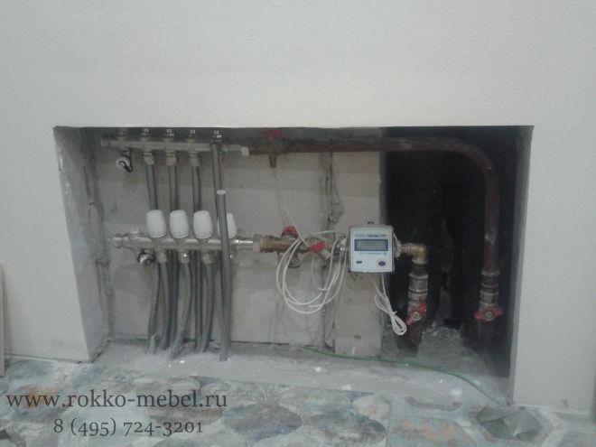 rokko-mebel.ru/images/otchet/mdf_14/ekran-reshetka_santekh_luk_1.jpg