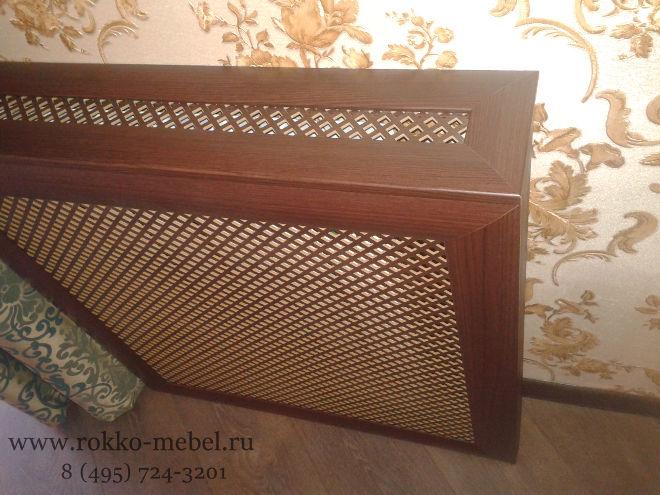 http://rokko-mebel.ru/images/otchet/mdf_15/ekran_mdf_oreh_4.jpg