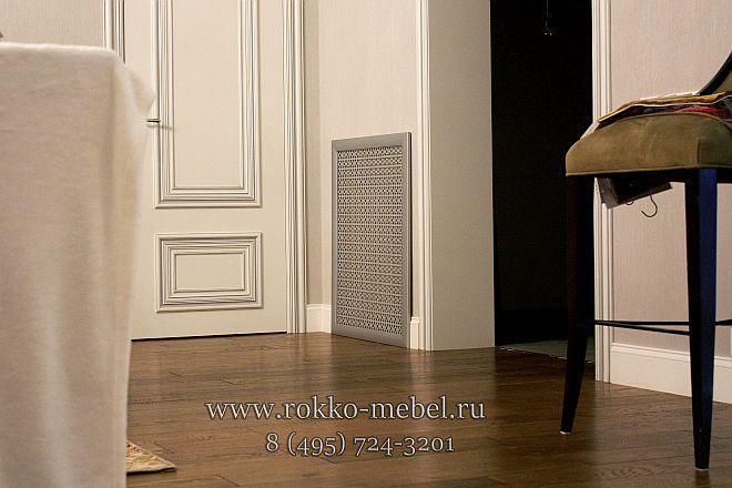 http://rokko-mebel.ru/images/otchet/mdf_17/ekran-mdf-2.jpg