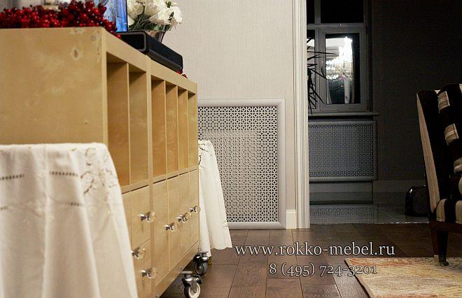 http://rokko-mebel.ru/images/otchet/mdf_17/ekran-mdf-4.jpg
