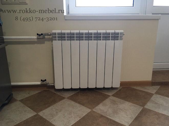 http://rokko-mebel.ru/images/otchet/mdf_2/ekran_dlya_batarei_na_kuhnyu_1.jpg