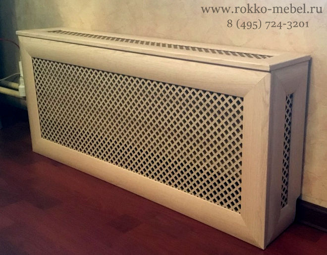 http://rokko-mebel.ru/images/otchet/mdf_27/belyj-ehkran-na-batareyu-3.jpg