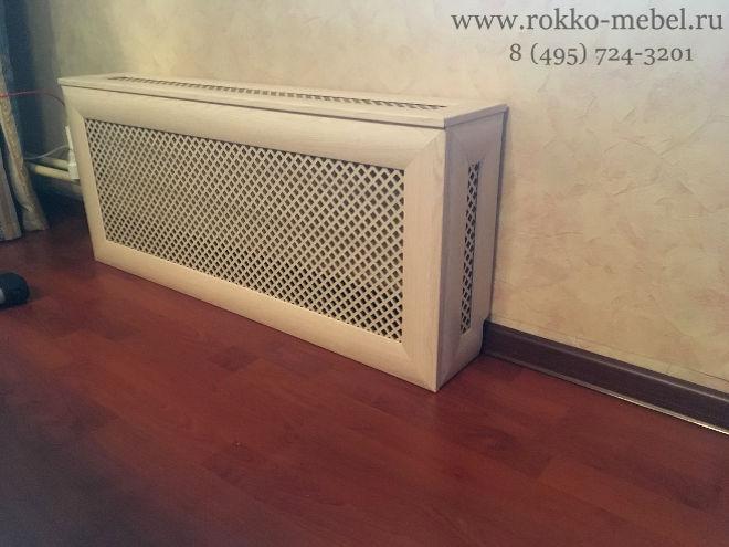 http://rokko-mebel.ru/images/otchet/mdf_27/belyj-ehkran-na-batareyu.jpg