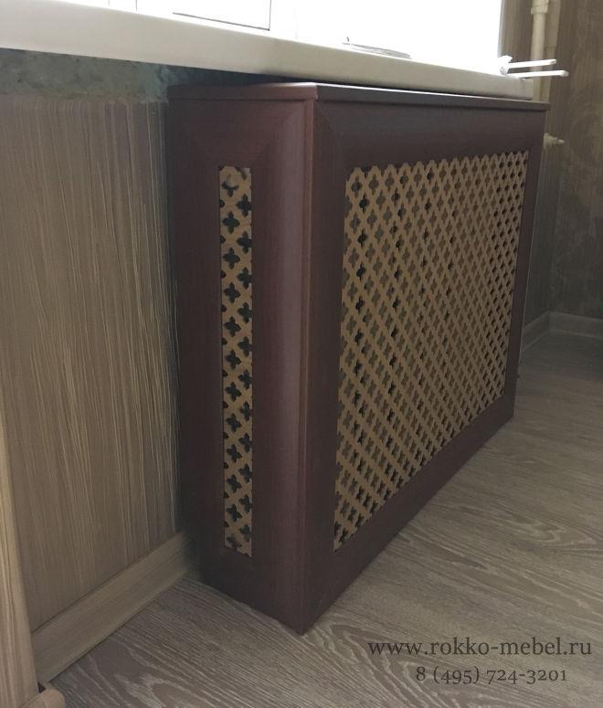 http://rokko-mebel.ru/images/otchet/mdf_28/dekorativnyj-pristavnoj-ehkran-4.jpg