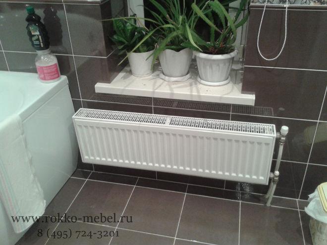 http://rokko-mebel.ru/images/otchet/mdf_3/ekran_mdf_beliy_gloriya_1.jpg
