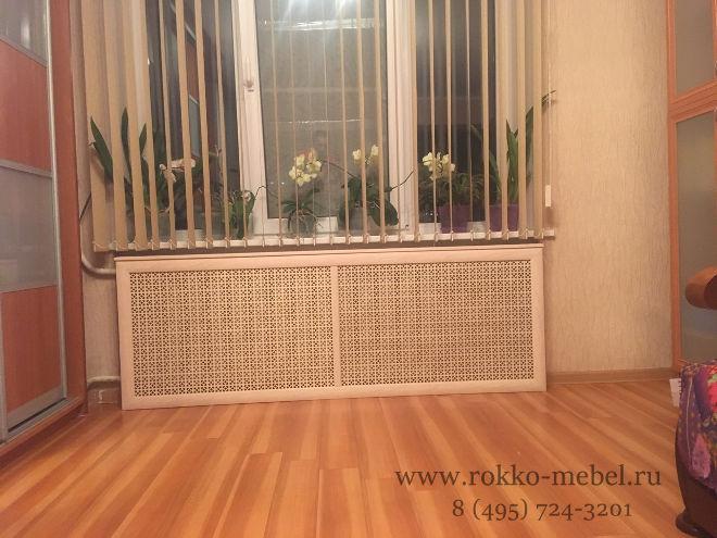 http://rokko-mebel.ru/images/otchet/mdf_31/dlinnyj-dekorativnyj-ehkran-dlya-chugunnoj-batarei-3.jpg
