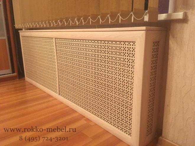 http://rokko-mebel.ru/images/otchet/mdf_31/dlinnyj-dekorativnyj-ehkran-dlya-chugunnoj-batarei-4.jpg