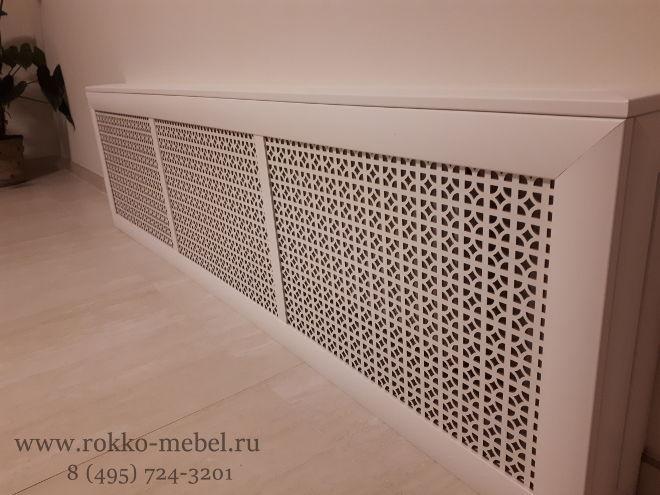 http://rokko-mebel.ru/images/otchet/mdf_32/dlinnyj-belyj-ehkran-3.jpg