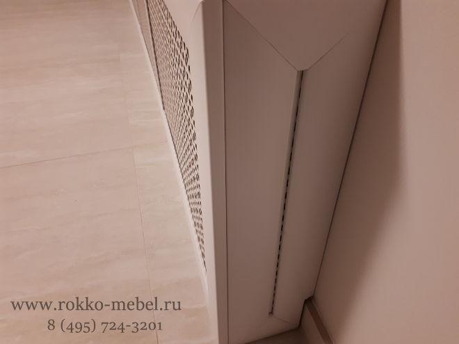 http://rokko-mebel.ru/images/otchet/mdf_32/dlinnyj-belyj-ehkran-5.jpg