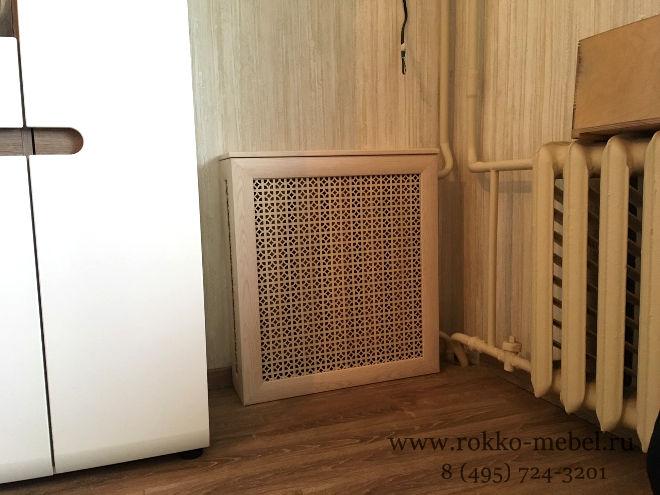 www.rokko-mebel.ru/images/otchet/mdf_36/ehkran-dlya-chugunnoj-batarei-2.jpg