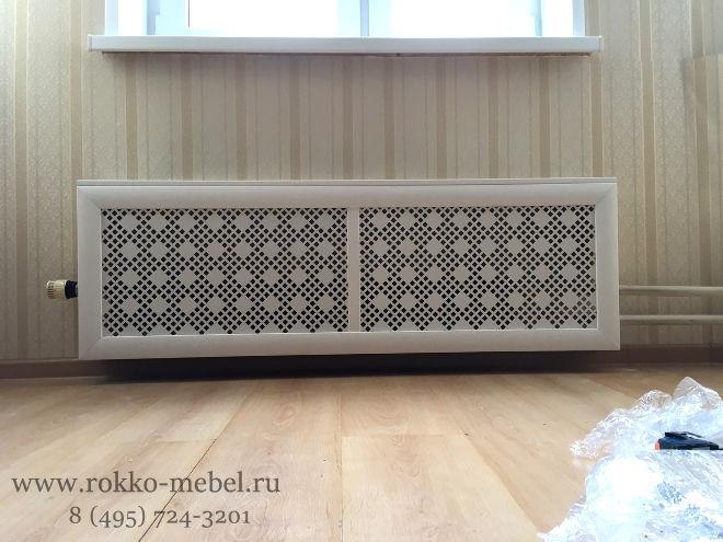 navesnoy-ekran-na-batareyu-2.jpg