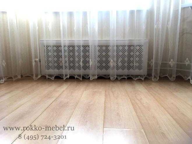 navesnoy-ekran-na-batareyu-4.jpg
