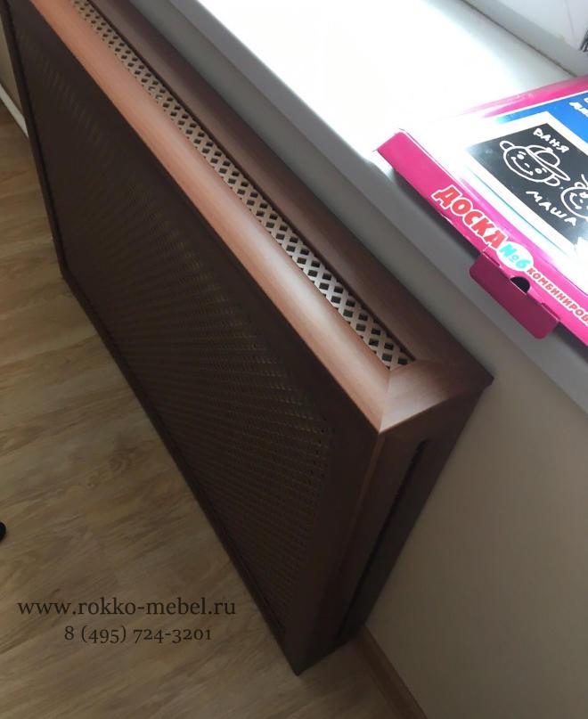 http://rokko-mebel.ru/images/otchet/mdf_4/ekran_dlya_batarei_v_komnatu_6.jpg
