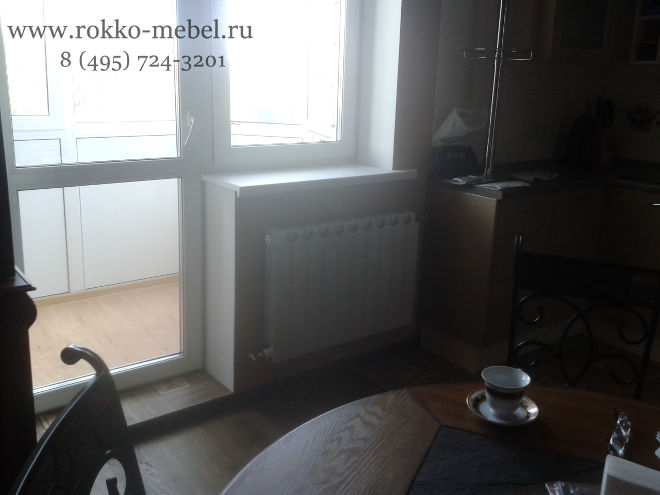http://rokko-mebel.ru/images/otchet/mdf_5/ekran_na_batareyu_v_kuhnu_1.jpg