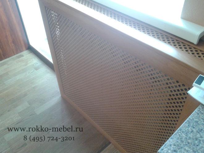 http://rokko-mebel.ru/images/otchet/mdf_5/ekran_na_batareyu_v_kuhnu_5.jpg