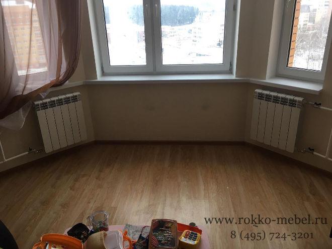 http://rokko-mebel.ru/images/otchet/mdf_6/ekran_dlya_batarei_mdf_detskaya_1.jpg