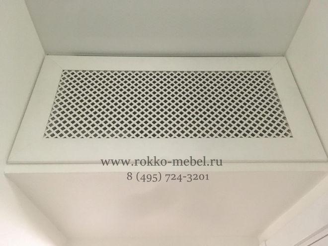 http://rokko-mebel.ru/images/otchet/mdf_8/antresolnaya_dver_prikhozhaya_2.jpg