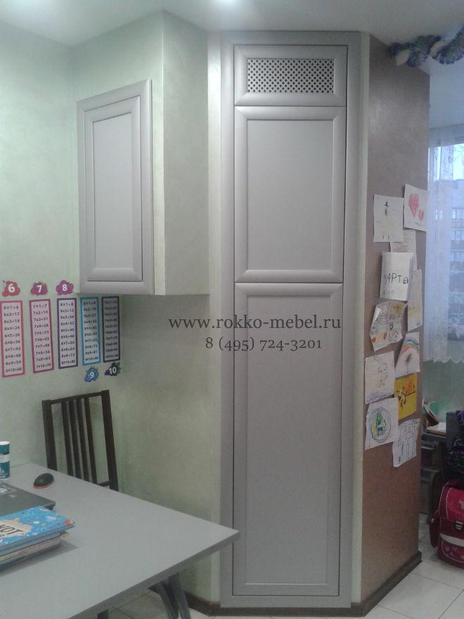 http://rokko-mebel.ru/images/otchet/mdf_9/Antresolnaya_dver_dlya_kukhni_13.jpg