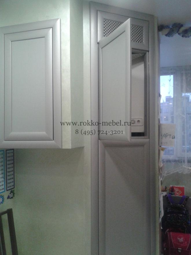http://rokko-mebel.ru/images/otchet/mdf_9/Antresolnaya_dver_dlya_kukhni_7.jpg