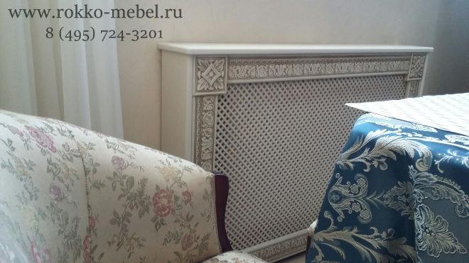 http://rokko-mebel.ru/images/otchet/versal_2/ekran_buk_patina_versal_10.jpg