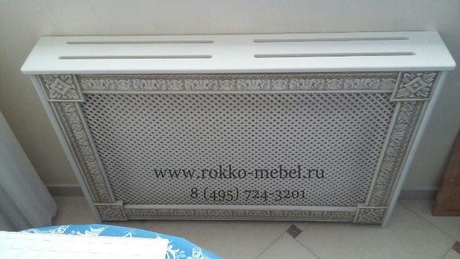 http://rokko-mebel.ru/images/otchet/versal_2/ekran_buk_patina_versal_6.jpg