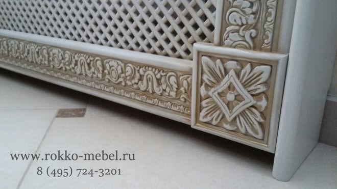 http://rokko-mebel.ru/images/otchet/versal_2/ekran_buk_patina_versal_8.jpg