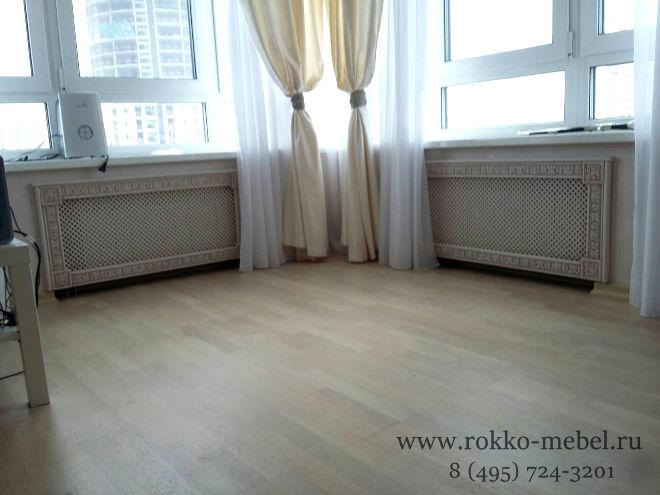 rokko-mebel.ru/images/otchet/versal_3/reznoj-ehkran-dlya-batarei-2.jpg