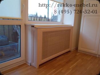 http://rokko-mebel.ru/images/reklama/kak_vybrat_ekran_rek2.png