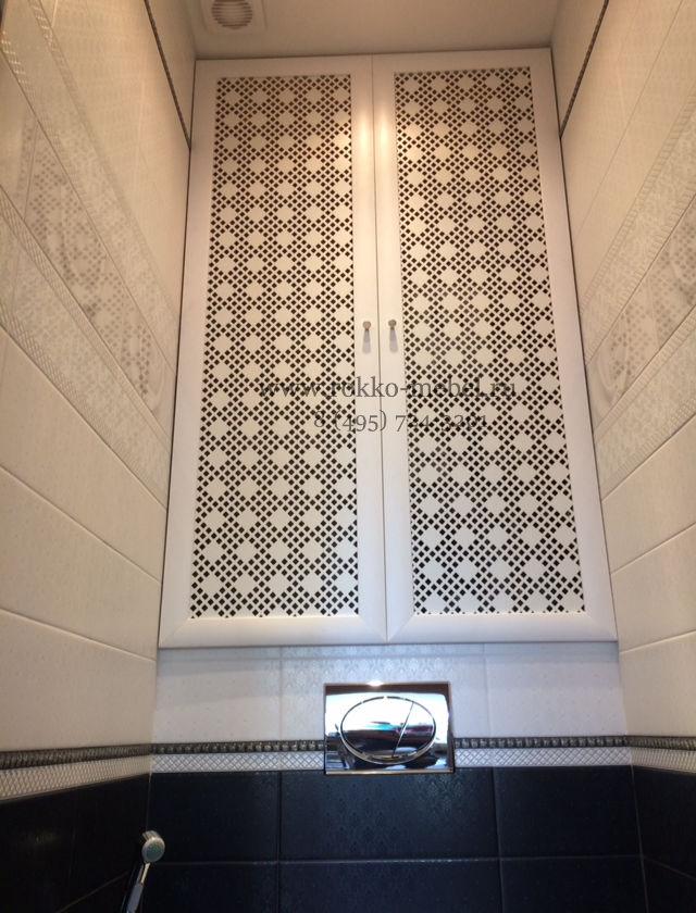 http://rokko-mebel.ru/images/stati/santekhnicheskie_dveri_v_tualet_1.jpg